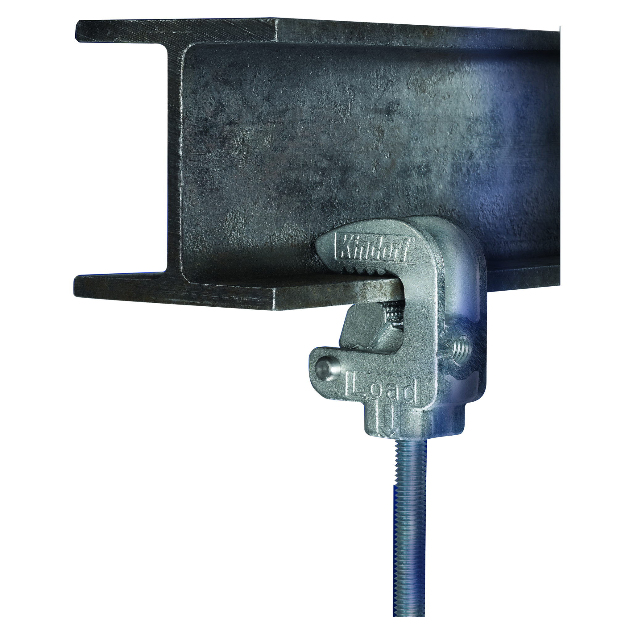 Fuse Holder Search For Wiring Diagrams Maxi Box Images Gallery