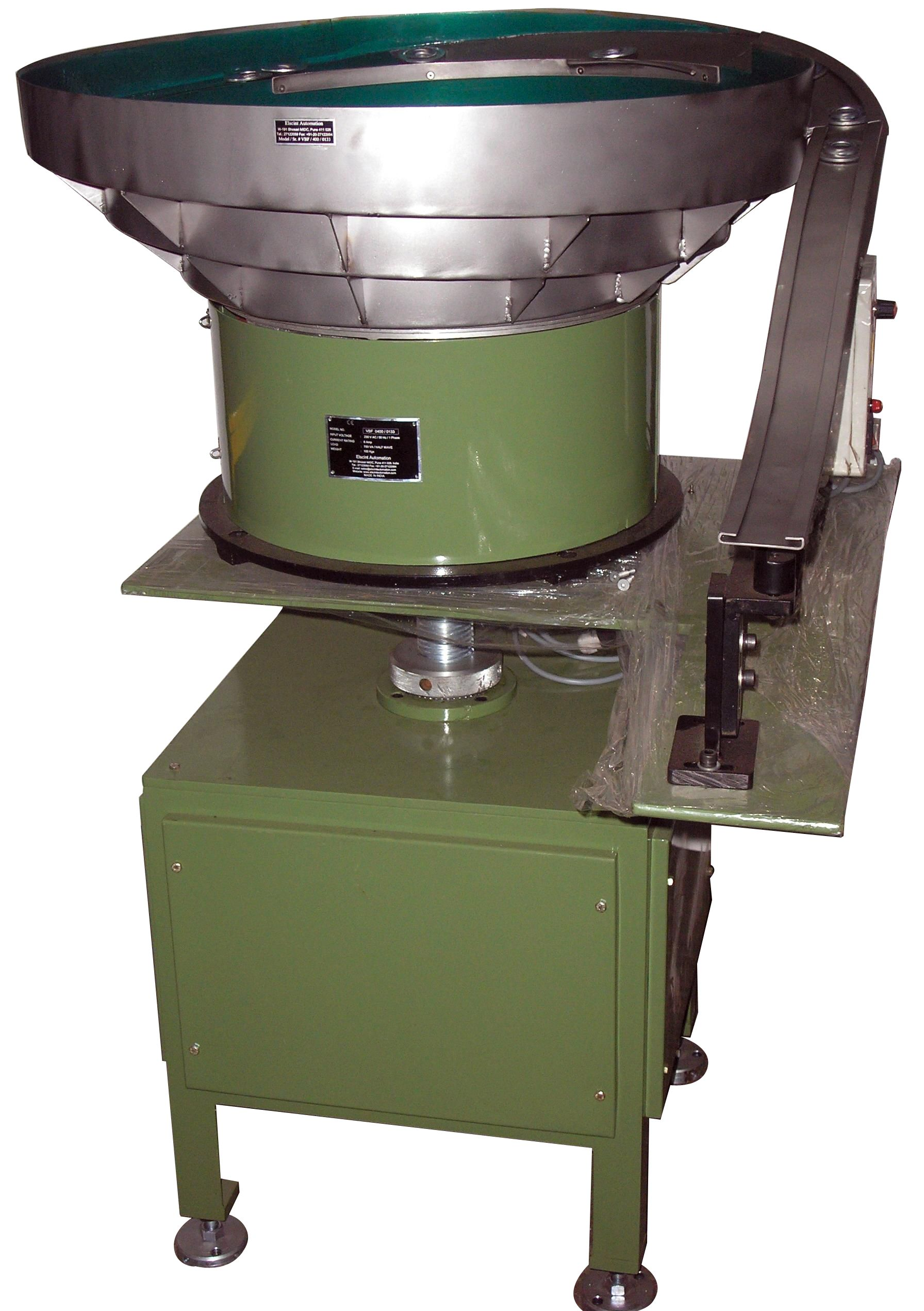 bowl mass a manufacturing lecmc lmc customization ajay systems feeder source dfaculty masscust and vibratory boothroyd courses