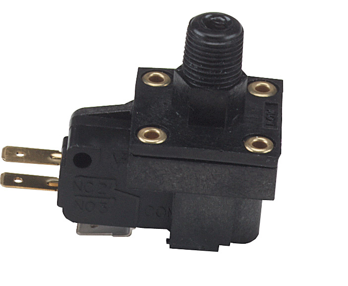 Adjustable Switch Manufacturers Mail